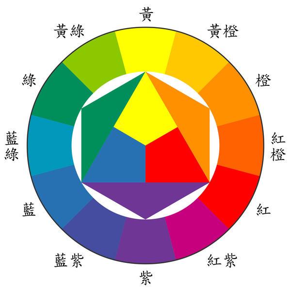 12-color-2